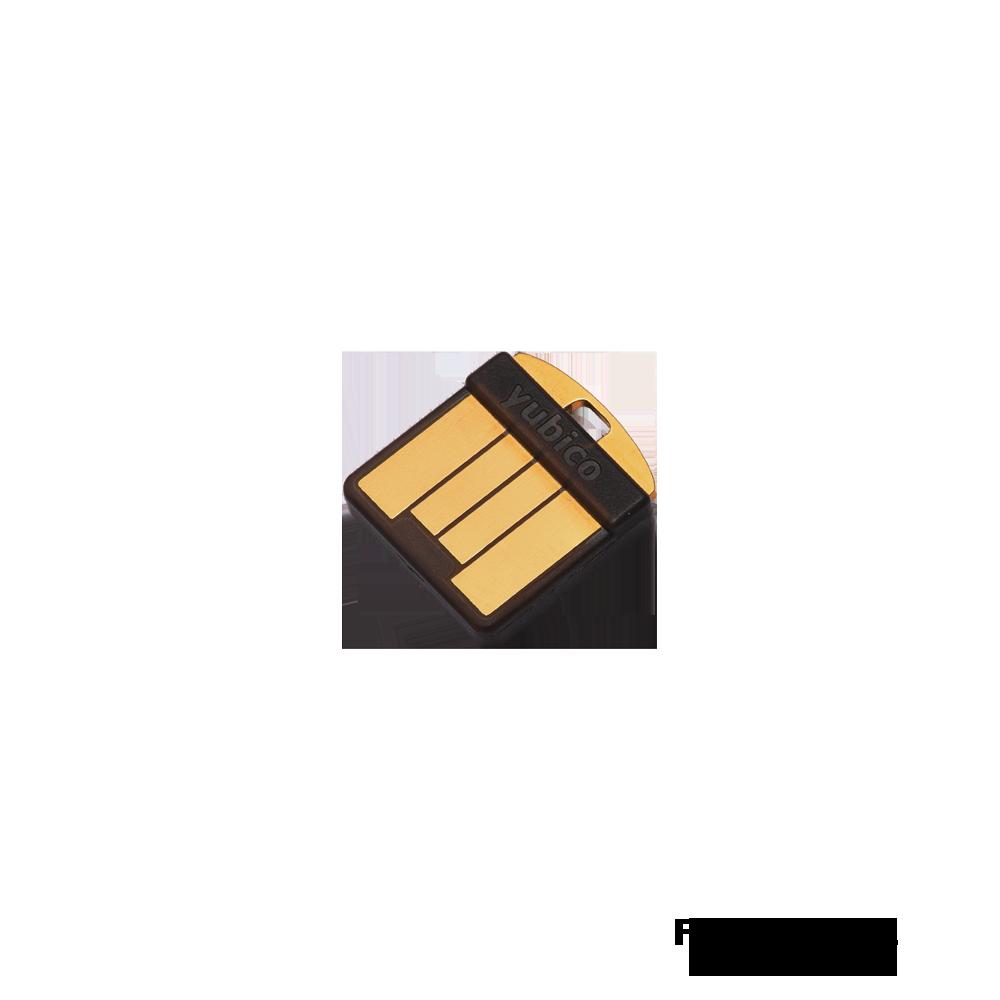 5fips-nano_1_1.png