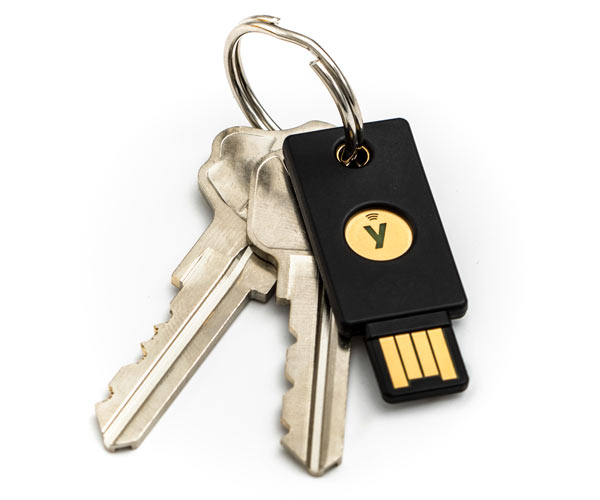 5nfc-key.jpg