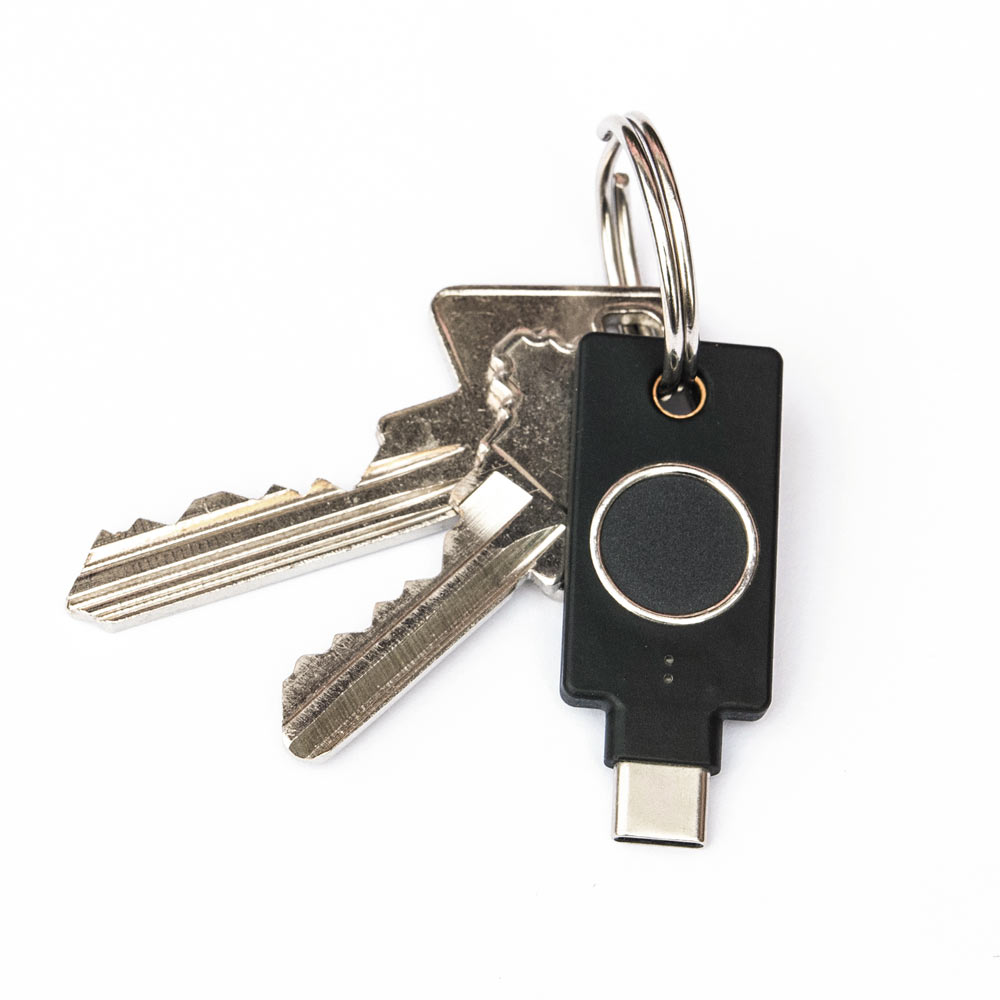 bio-c-keychain.jpg