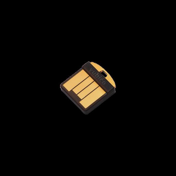 YubiKey Nano FIPS