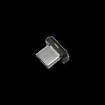 YubiKey 5C Nano FIPS