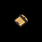 YubiKey 5 Nano FIPS