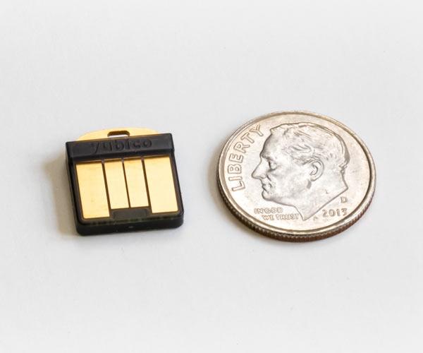 nano-coin-dime-2020_1.jpg