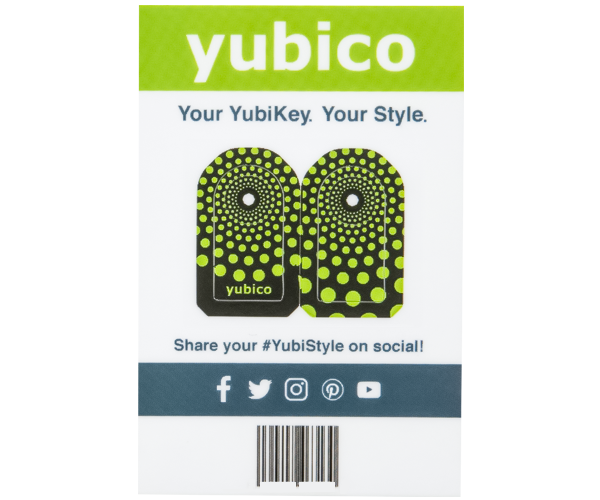 ysc-poka-green-sheet-5c.png