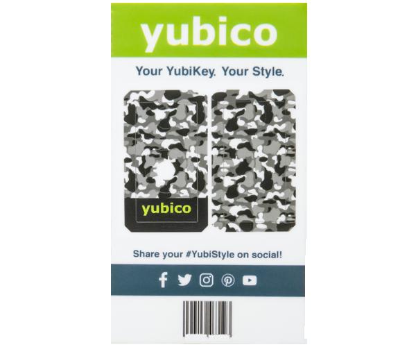 ysc-urbancamo-sheet-a_1.png