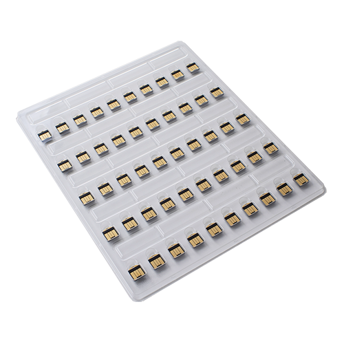 yubikey-5-nano-tray-of-50-1.png