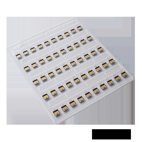 yubikey-5-nano-tray-of-50-20.png