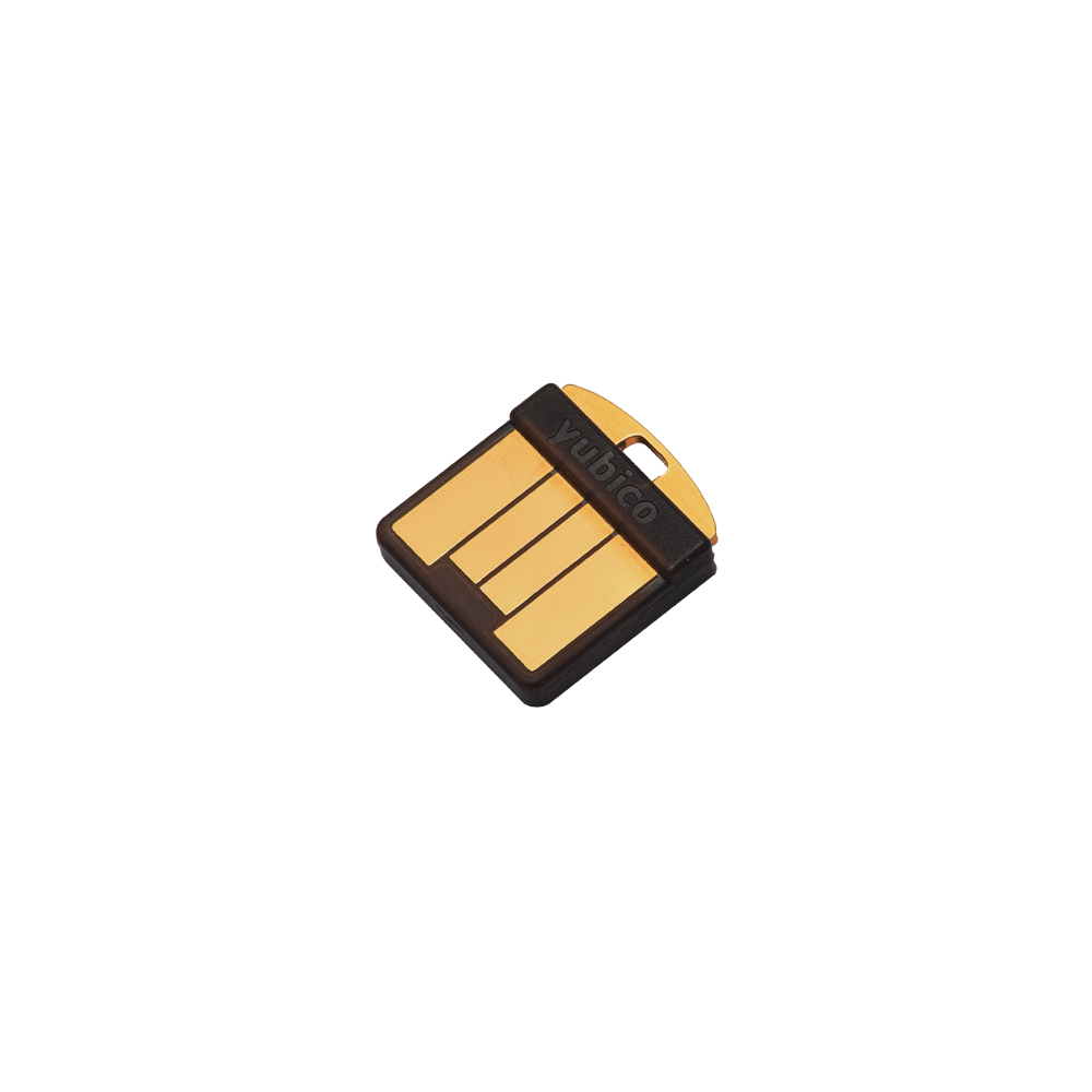 yubikey-5-nano_2_1.png