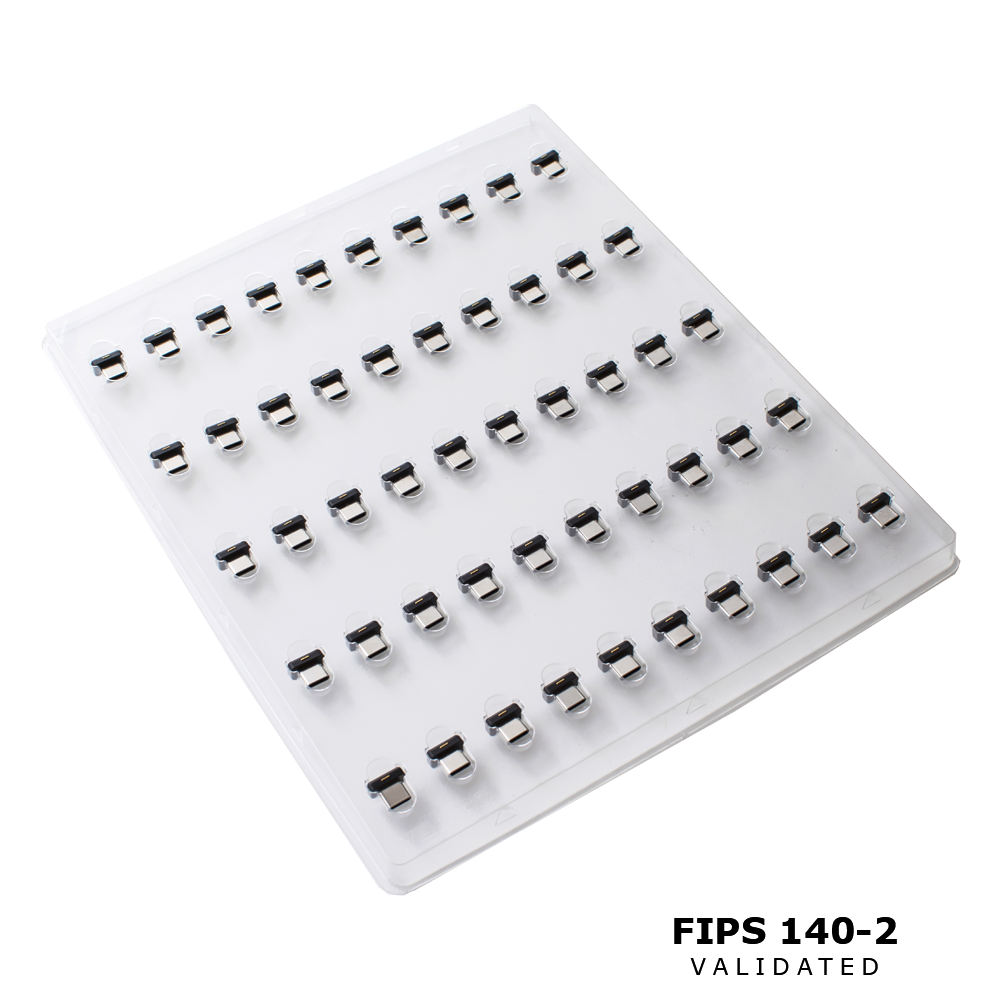 yubikey-c-nano-fips-tray.png