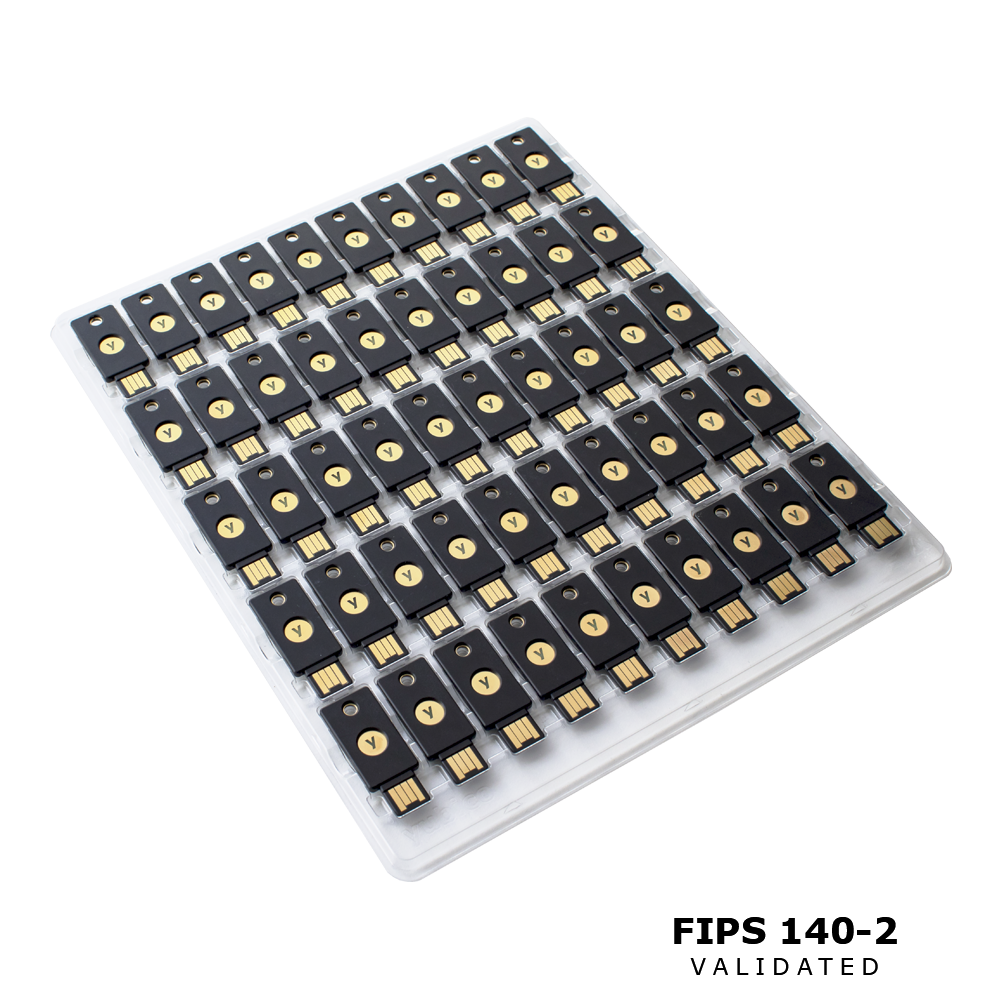 yubikey-fips-tray.png