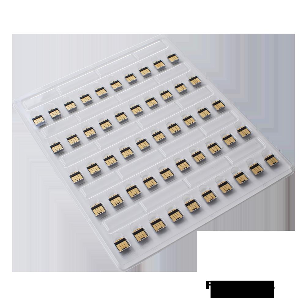 yubikey-nano-fips-tray.png